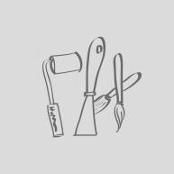 Lavorazione-icona-modalita